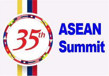 35th-asean-summit-pendulumias-mob.jpg