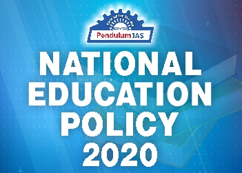 analysis-of-national-education-policy-2020-pendulumias.jpg