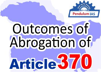 article-370-repealing-of-special-status-of-jammu-and-kashmir.jpg