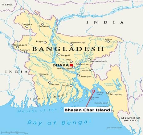 bhasan-char-island-pendulumias