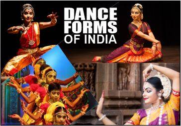 dance-forms-of-india-pendulumias-mob.jpg