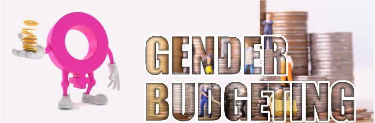 About gender budgeting 2019 pendulumias
