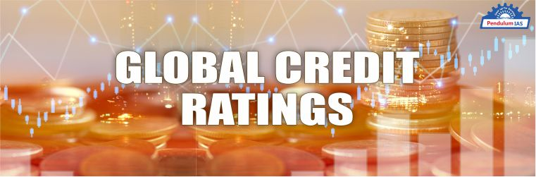 global-credit-ratings-2019-pendulumias
