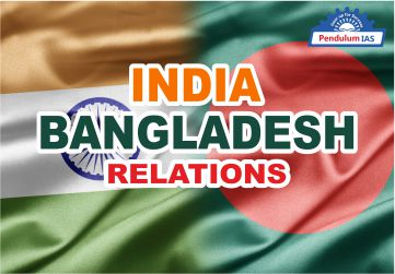 india-bangladesh-relations-pendulumias-mob.jpg