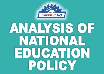 national-education-policy-2020-pendulumias.jpg