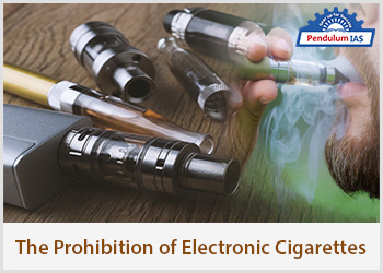 prohibition-of-e-cigarettes-act-2019-pendulumias.jpg