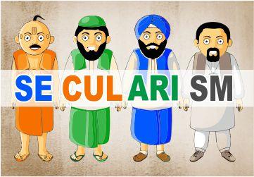 secularism-pendulumias-mob.jpg