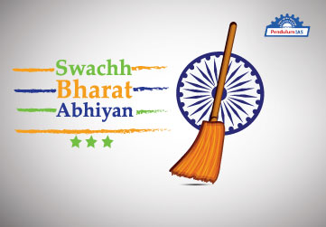 Government Policies , Swachh Bharat Mission