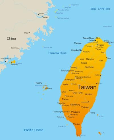 taiwan-map-pendulumias