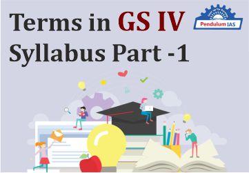 terms-gsIV-syllabus-part1.jpg