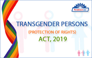 transgender-persons-protection-of-rights-act-2019.jpg