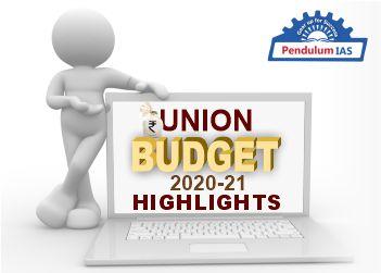 union-budget-2020-21-pendulumias.jpg